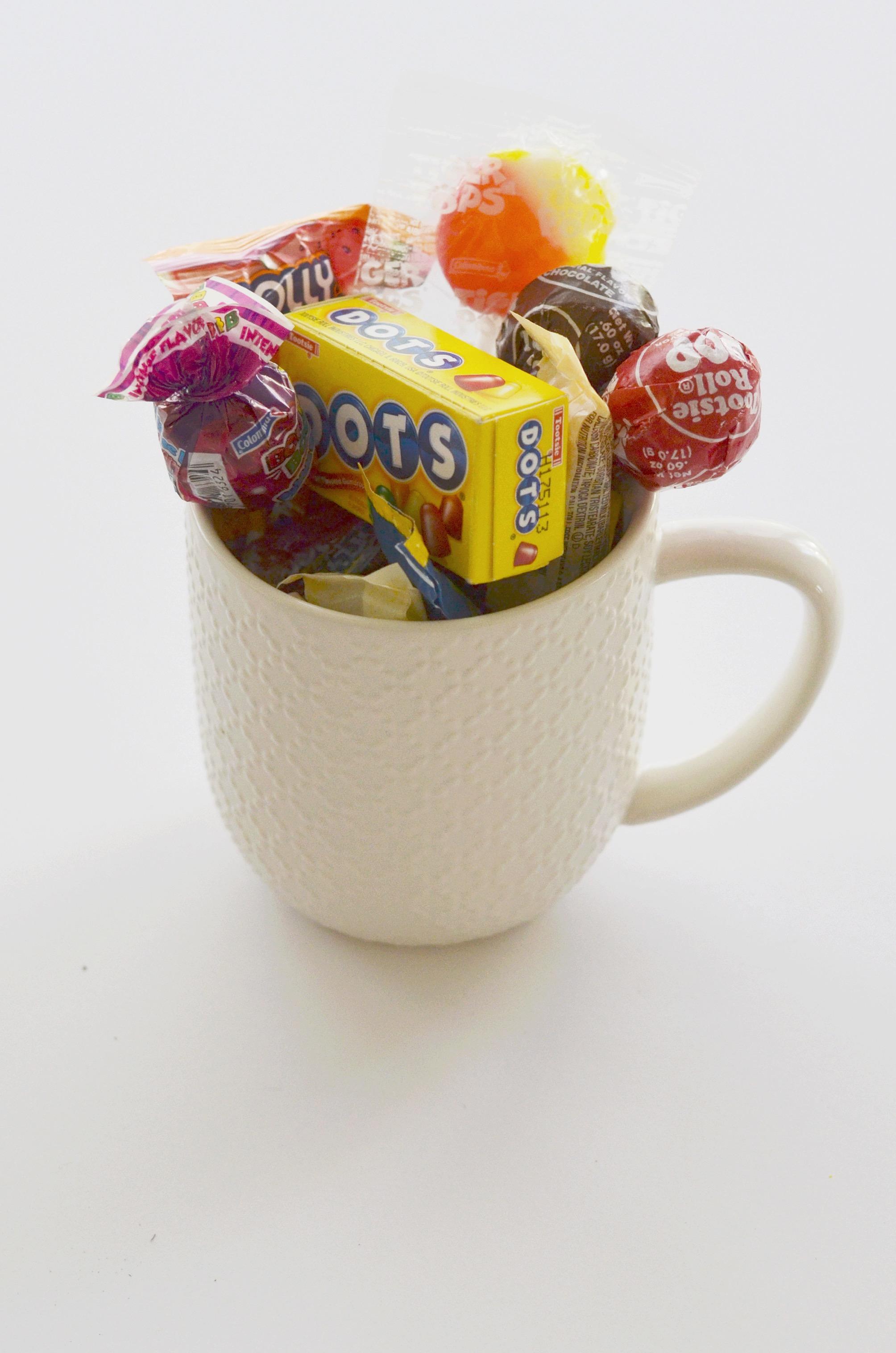 Diy 4 Gift In A Mug Ideas For Teachers Katie Crenshaw