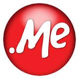 domain-me_logo