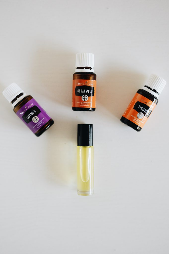 are very important natural oils ideal for skin