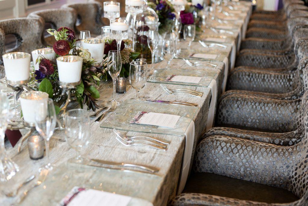 north atlanta wedding